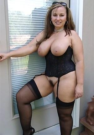 Big Boobs Corset Porn Pictures
