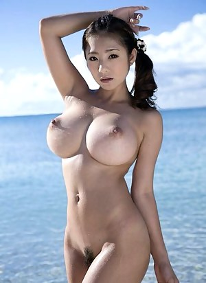 Big Boobs Perfect Body Porn Pictures