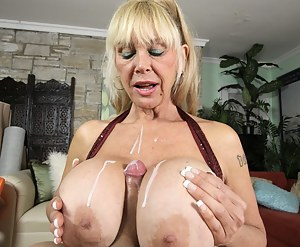 Big Boobs Gonzo Porn Pictures
